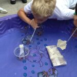 40 STEM Activities for Kids
