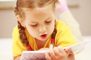 10 Simple Ways to Get Ready for Kindergarten