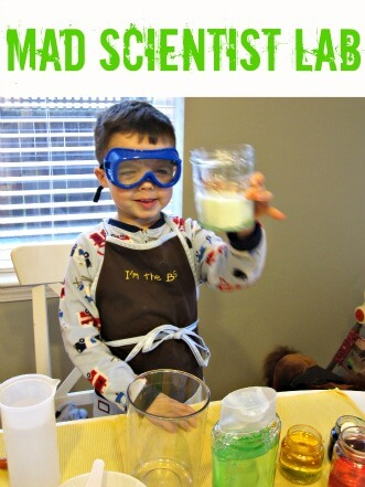 science-lab-pretend-play-for-kids