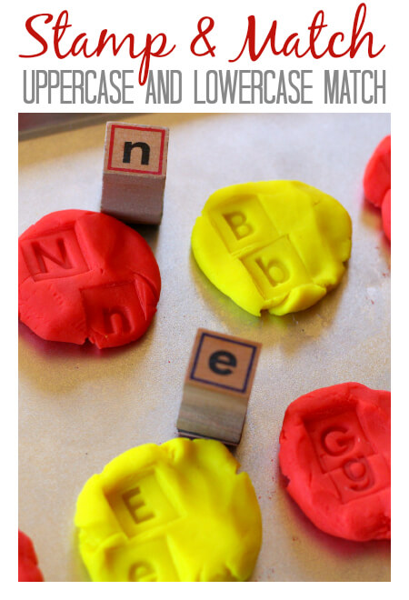 uppercase-and-lowercase-letter-match-game-for-kids