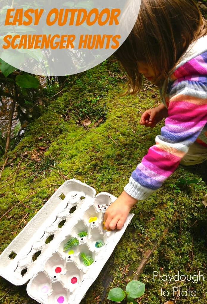 Easy Outdoor Scavenger Hunts for Kids.jpg