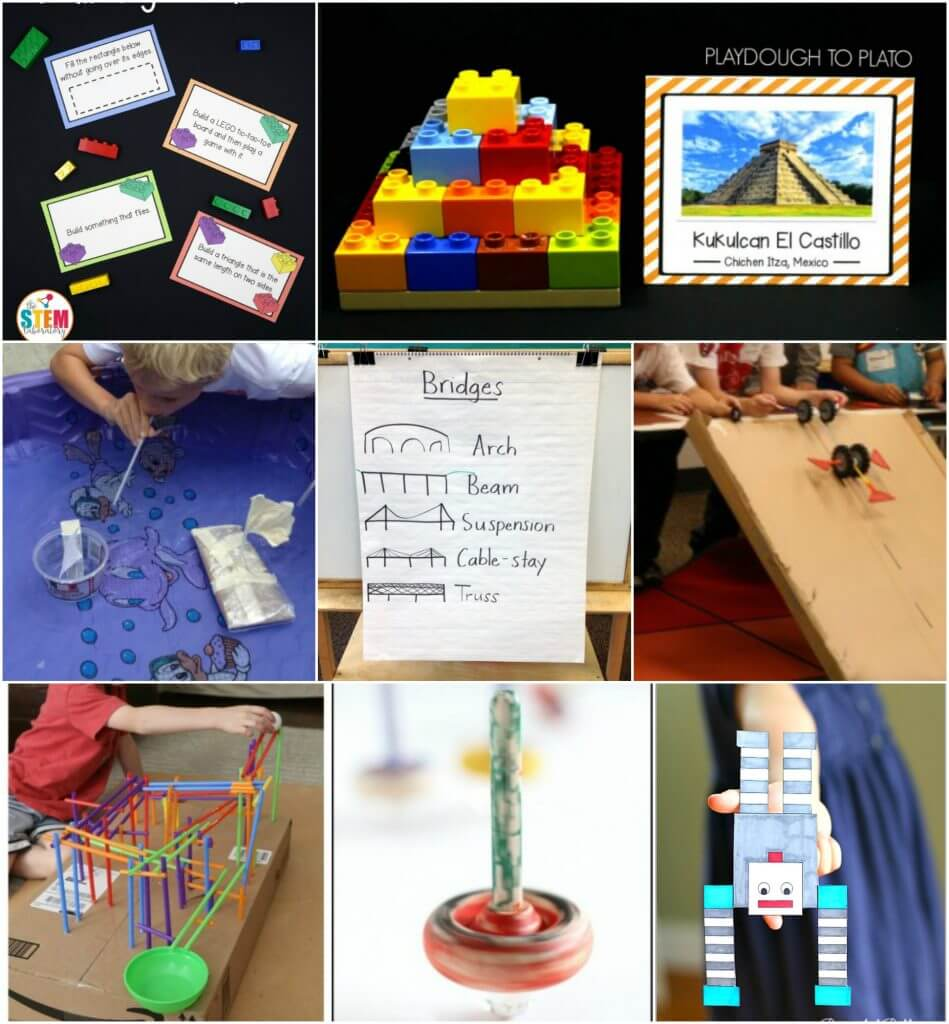 awesome-engineering-stem-projects-for-kids