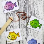 32 EDITABLE Sight Word Games… And Growing!