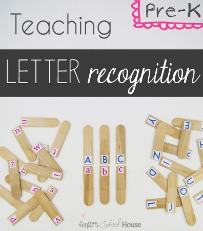 Letter-Recognition-2