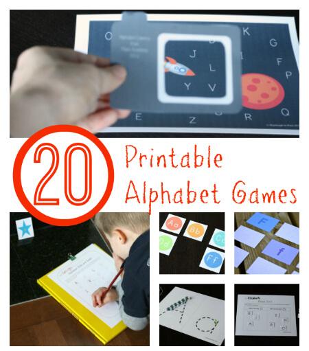 20-Printable-Alphabet-Games