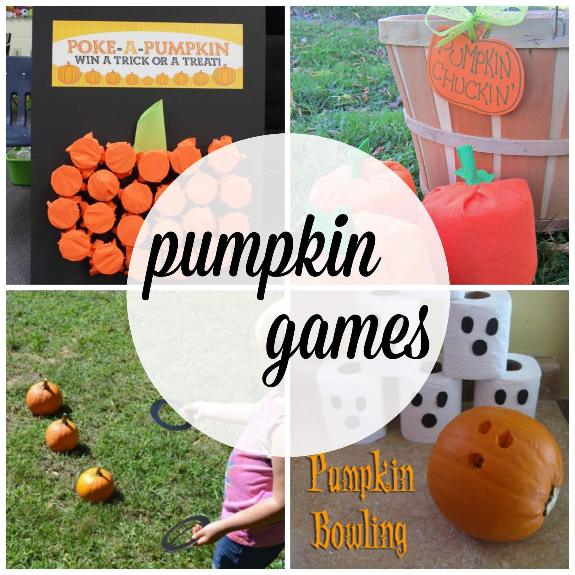 25 Super Fun Pumpkin Activities For Kids Playdough To Plato