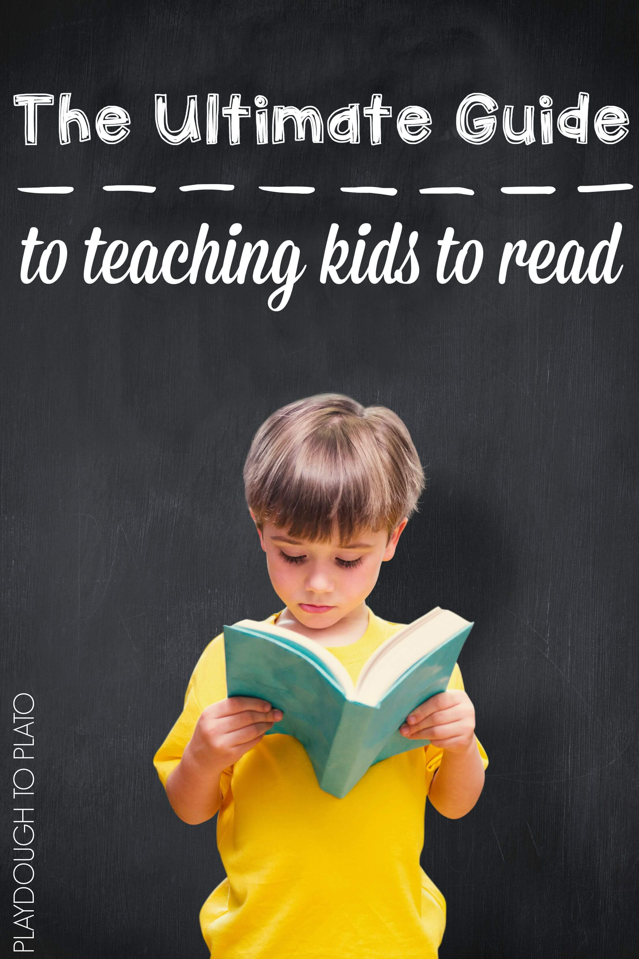 teaching children to read So which is it when teaching kids to read phonics or sight words or maybe it's both read why both phonics and sight words are needed for reading.