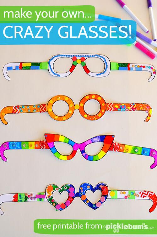 glasses-title