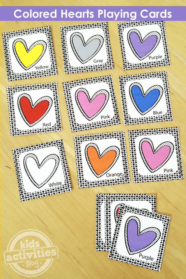 Colored-hearts-playing-cards-set-Jen-Goode