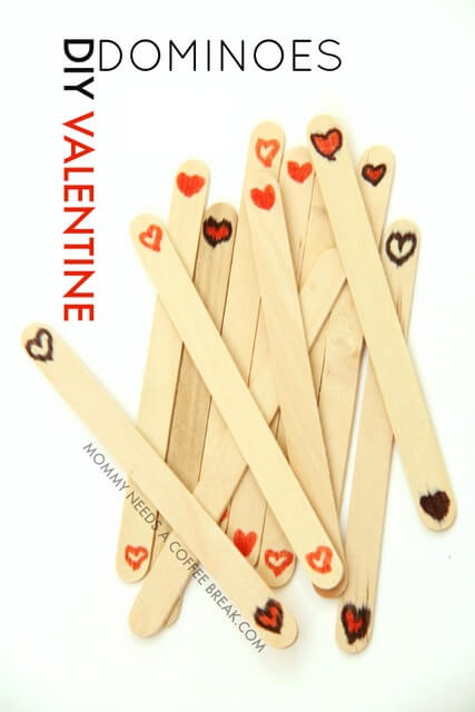 activity-dominoes-valentines-day-visual-motor (2)