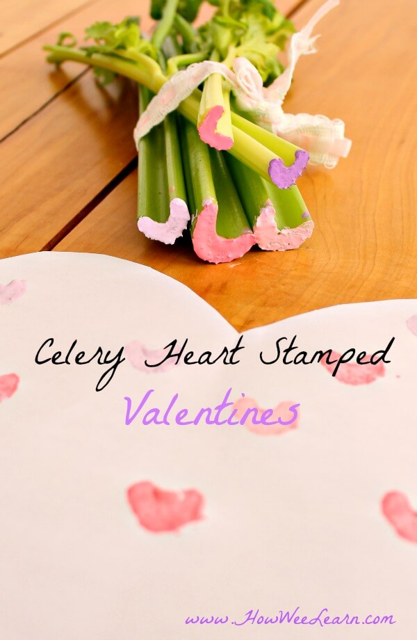 celery-heart-stamps-updated