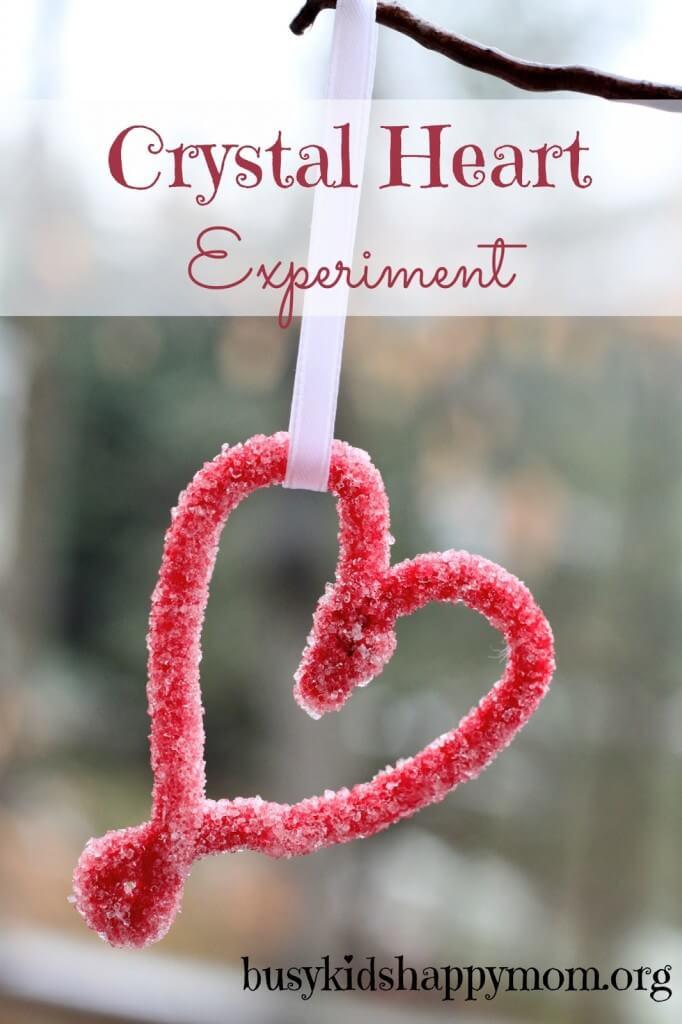 crystal heart (1)