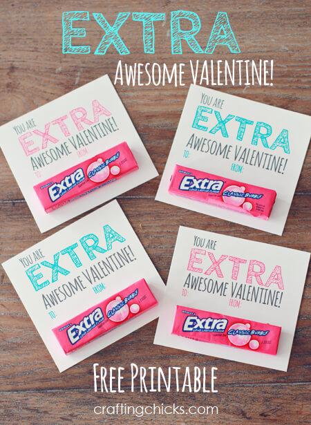 extra-valentine-header