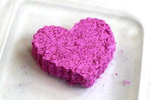 30 Awesome Heart Activities for Kids