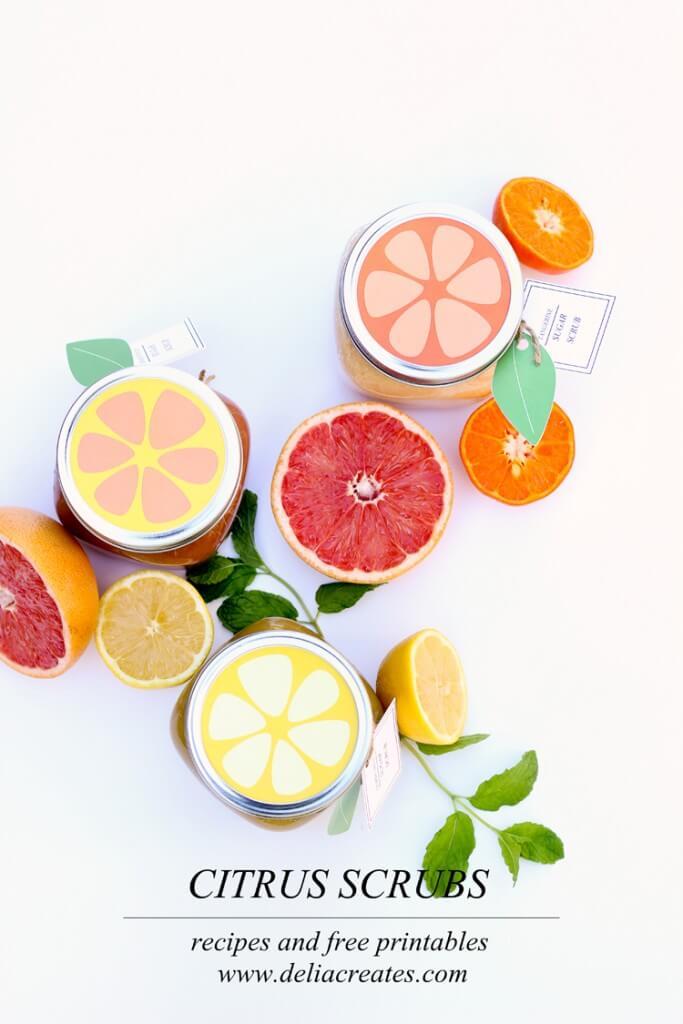 Citrus-Sugar-Scrubs-via-Delia-Creates-3