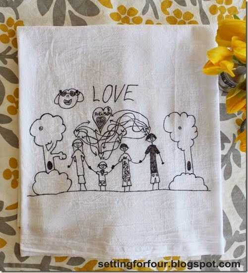 DIY-Kids-Art-Tea-Towel-tutorial_thumb2