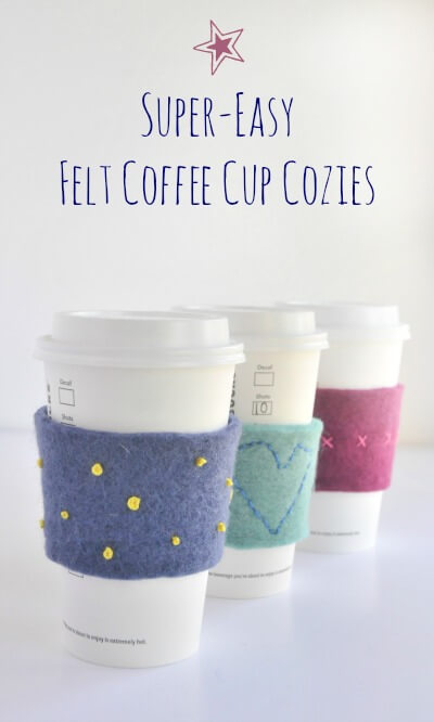 coffeecupcozies1