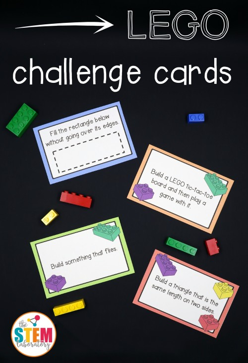 Awesome-LEGO-challenge-cards.-My-kids-will-love-this-fun-STEM-activity-500x732