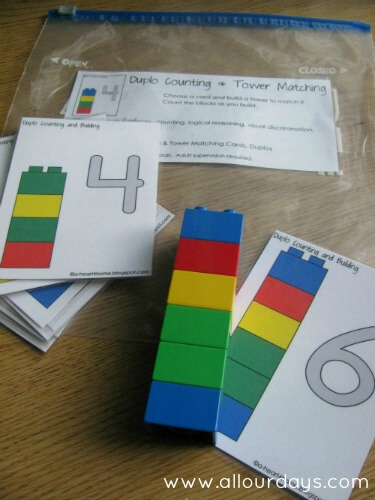 Duplo-Counting-Tower-Matching-Busy-Bag1
