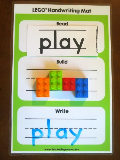 FREE-LEGO-Handwriting-Mats-Read-Build-Write-This-Reading-Mama