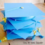15 Awesome End of the Year Activities