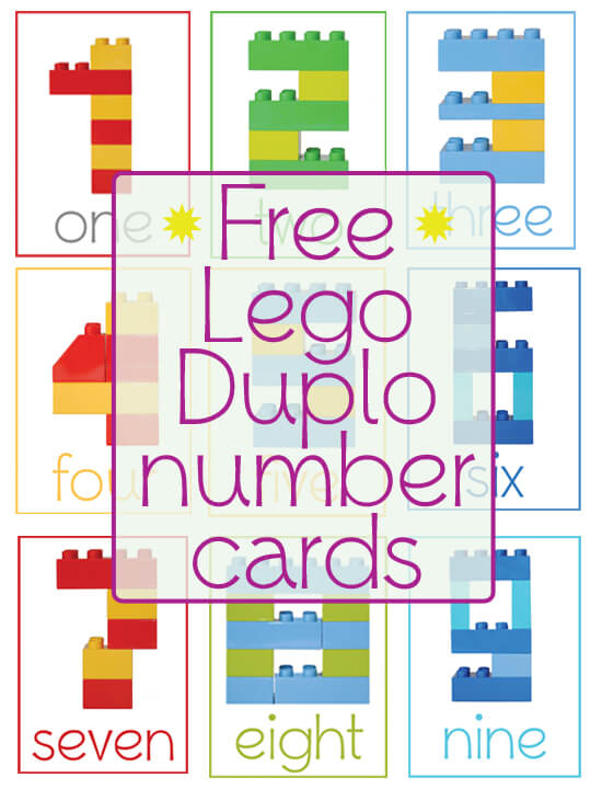 Lego-Duplo-Number-Cards