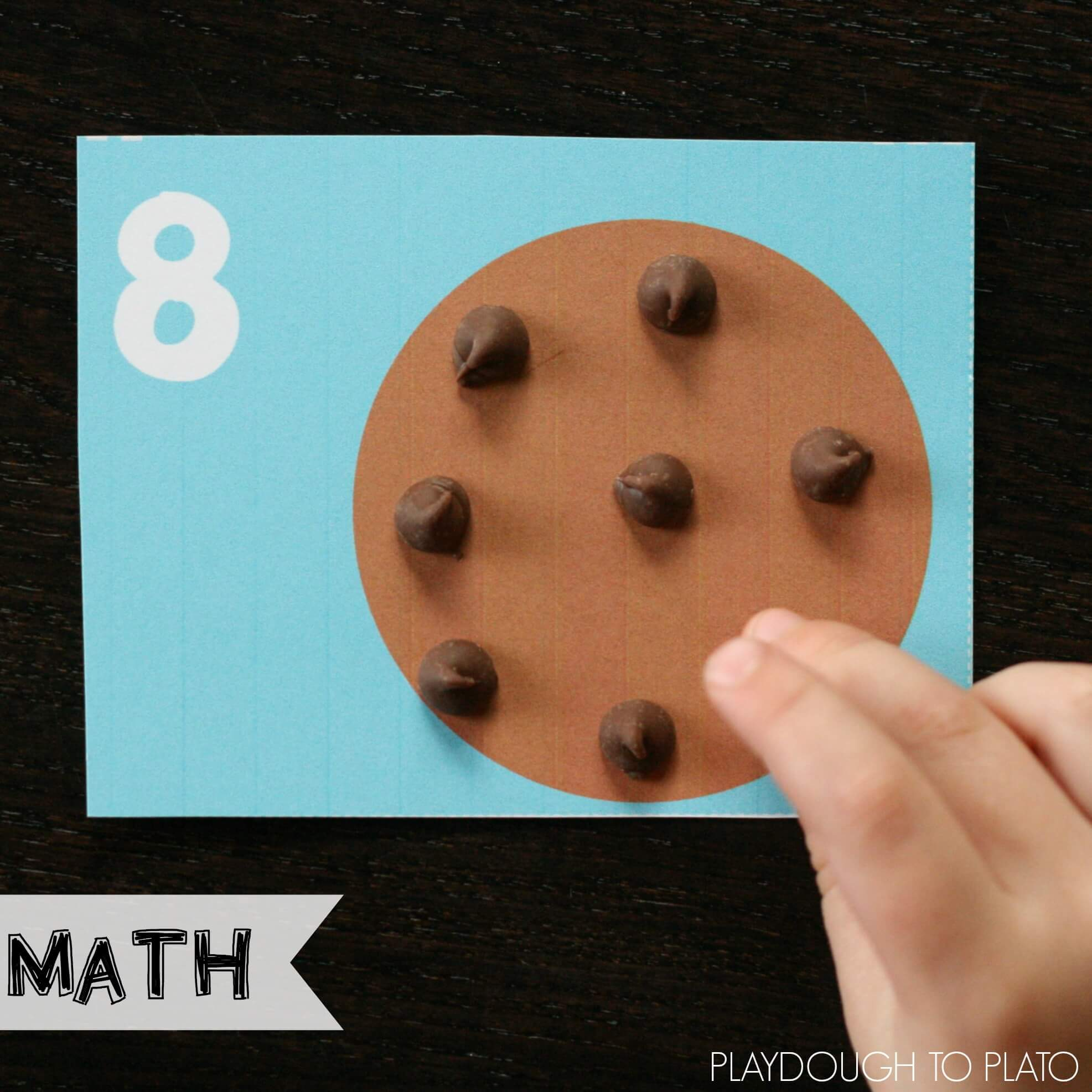 10 big and small activities for preschool - The Measured Mom
