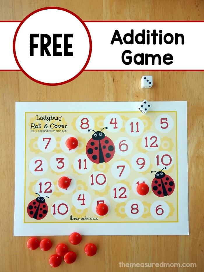 free-ladybug-roll-and-cover