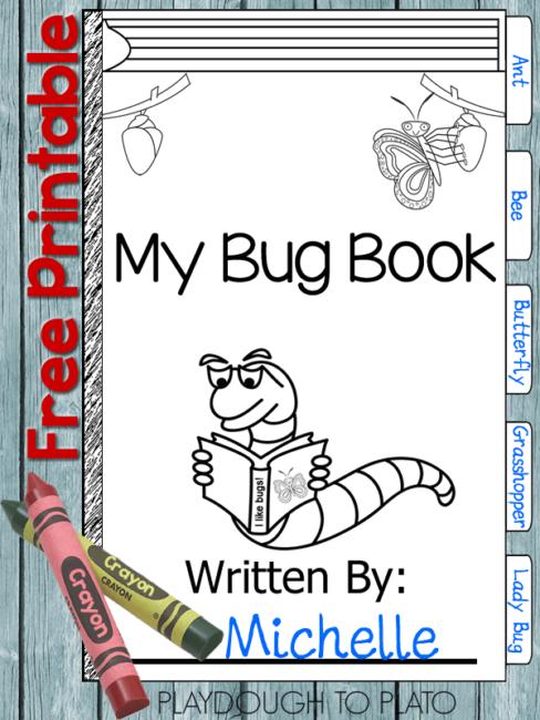 bug_book_pic