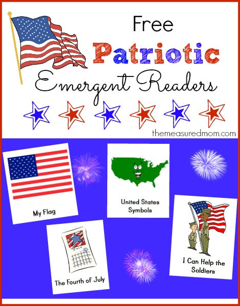 patriotic-emergent-readers-the-measured-mom (1)