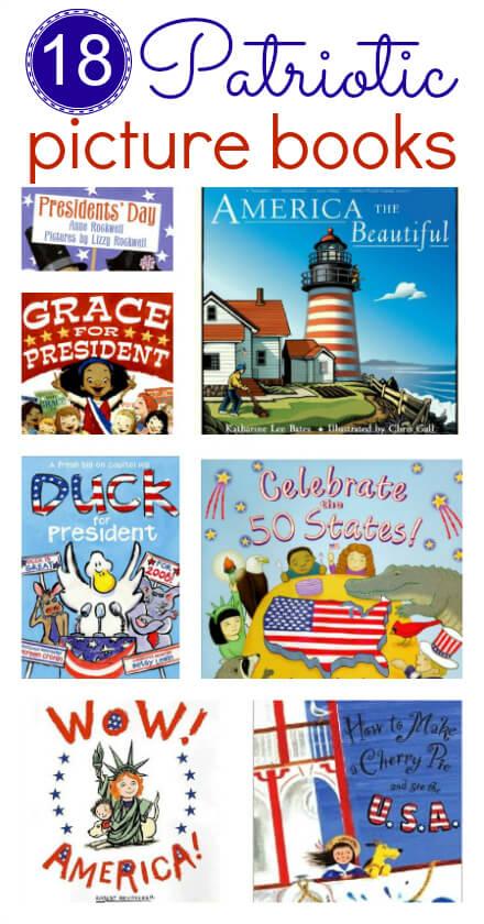 patriotic-picture-books-for-kids-
