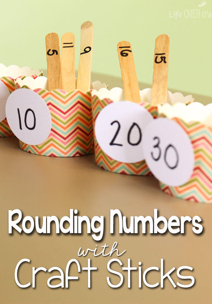 rounding-with-popsicle-sticks-pin