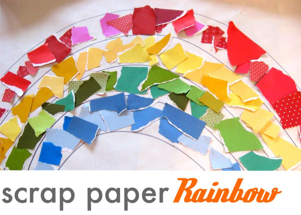 scrap-paper-rainbow
