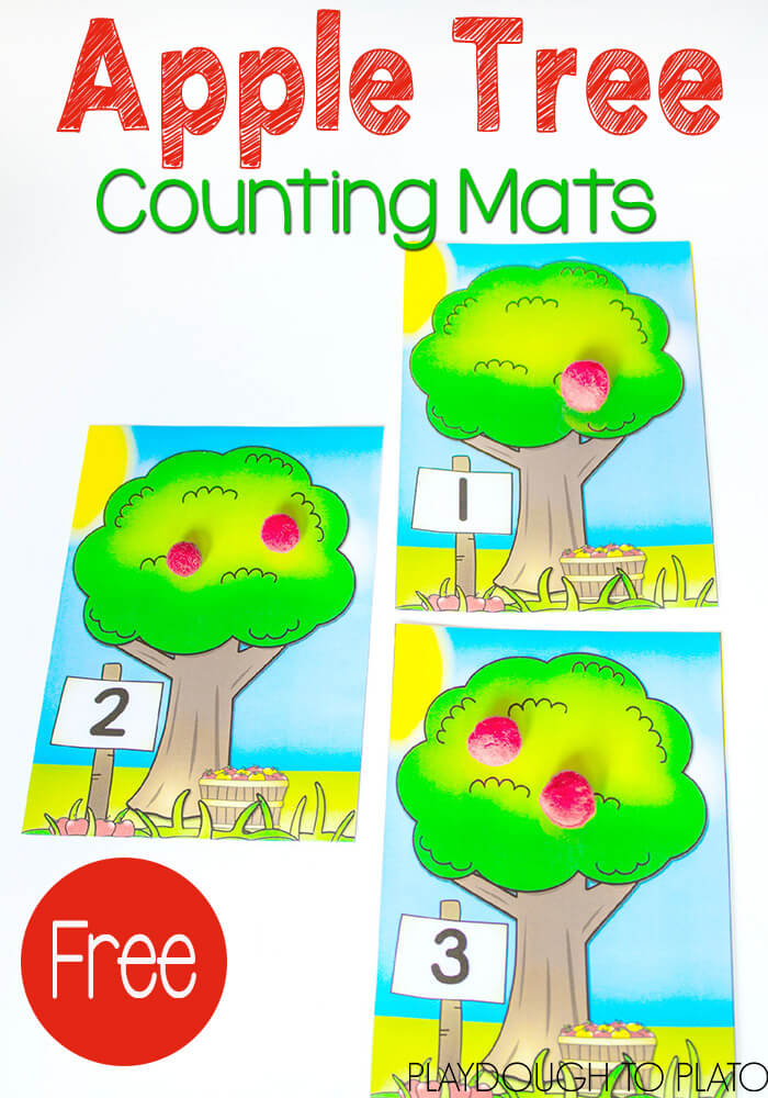 apple-tree-counting-mats1