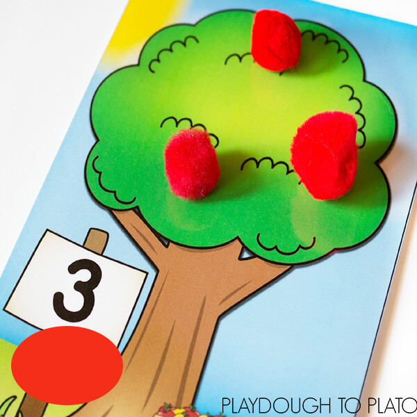apple-tree-counting-mats3
