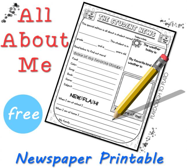 newspaper_title