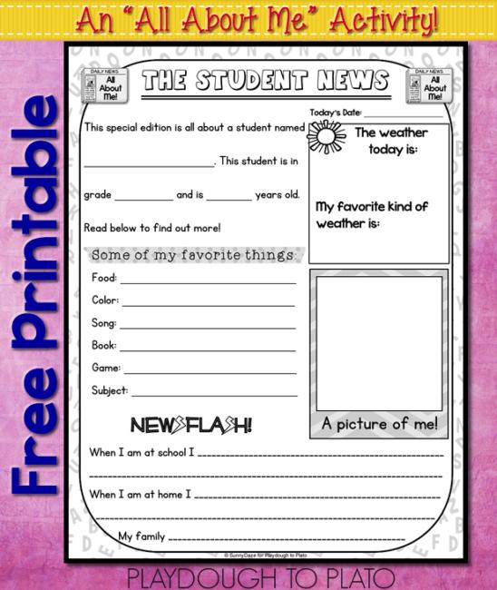 pin_newspaper