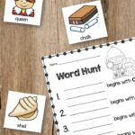 Free Digraph Sort and Find