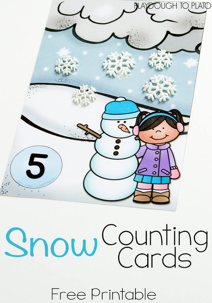 snow-counting-cards-pin