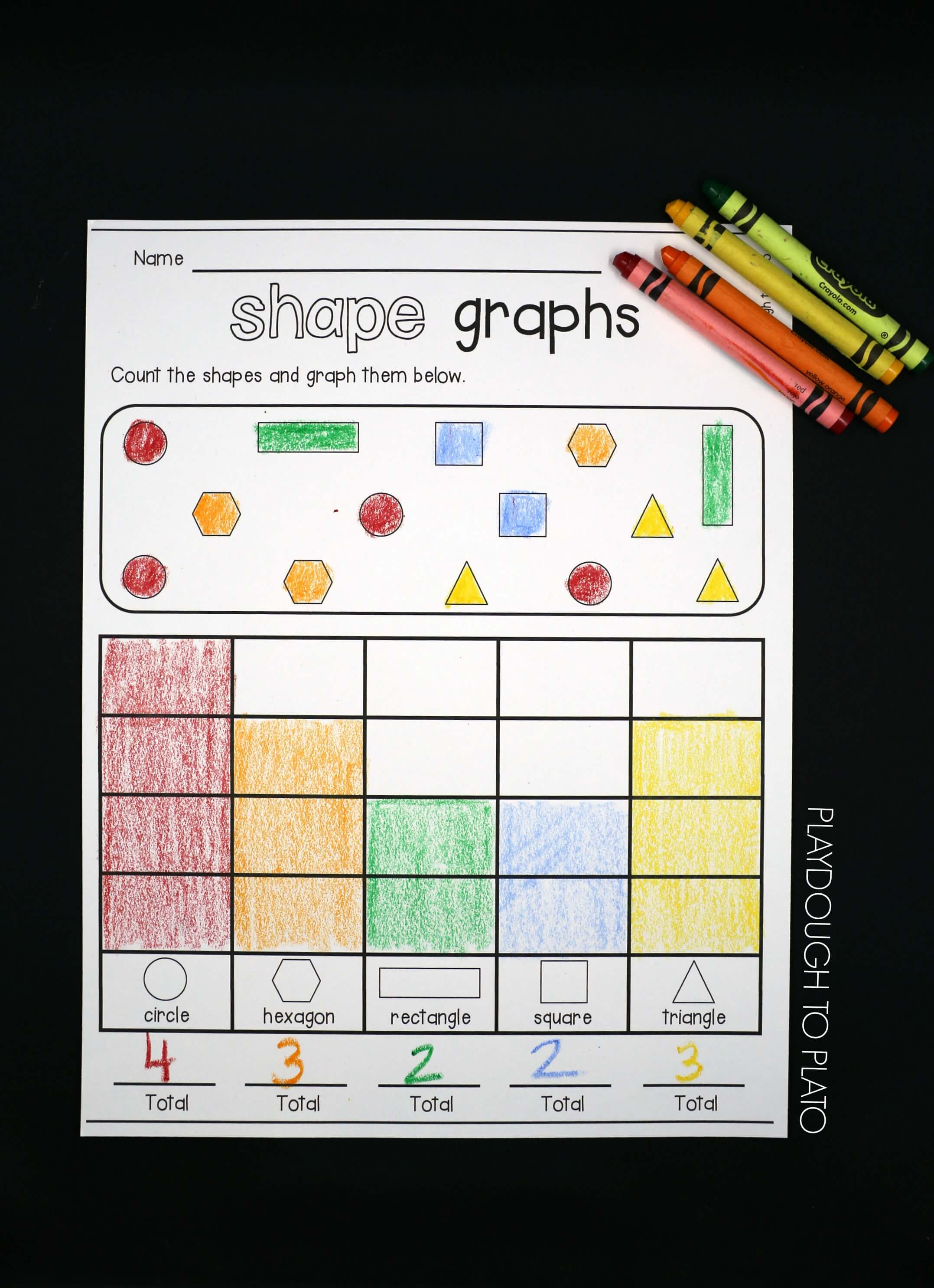 E Bd Fe E Cccf Ff C additionally F C Fa C Cfb Fca Da Ea F Free Printable Worksheets Printable Templates further Matching Object Large also Learning About Shapes D And D Shapes Learning Activities moreover Identify And Color The Shape. on 3d shapes cut and paste worksheets