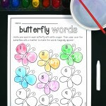 20 Must-Have Bug and Butterfly Activities