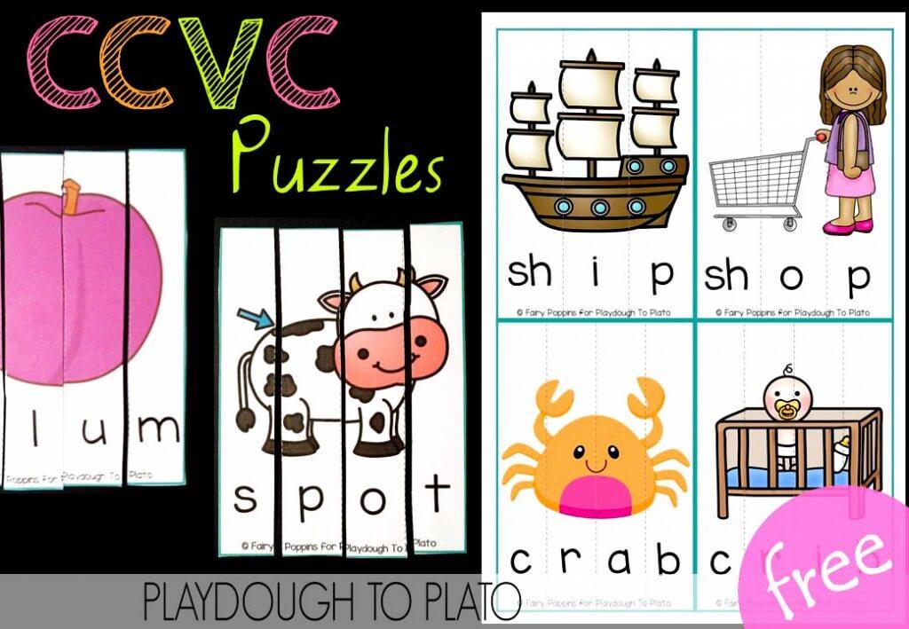 20160809-CCVC-Puzzles