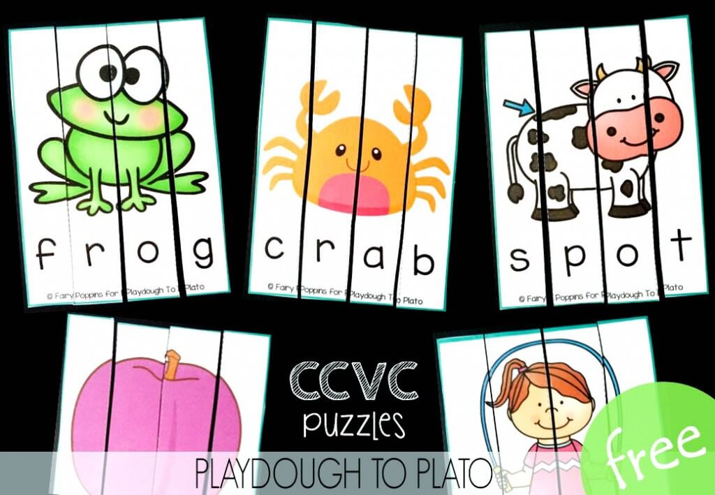 20160809-Puzzles-CCVC