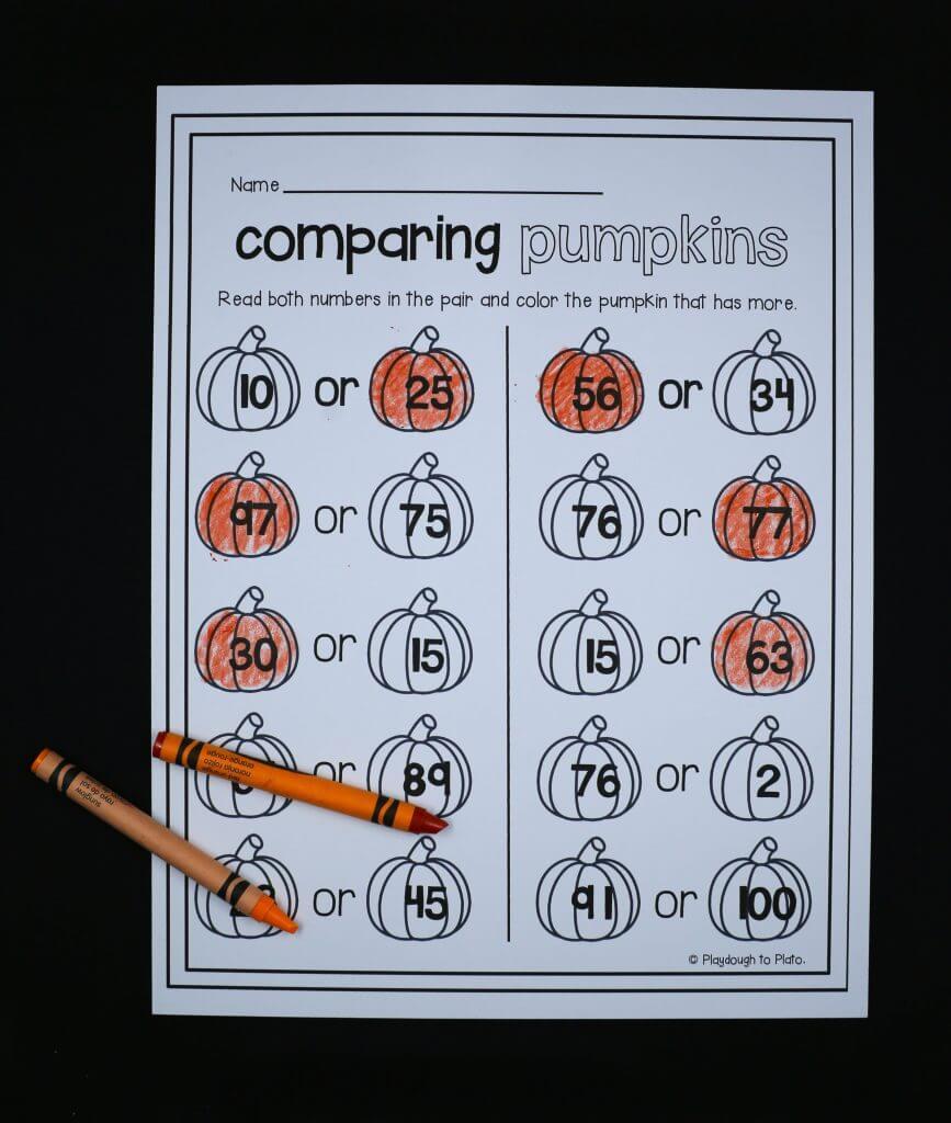 pumpkin-activity-pack-26