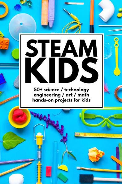 steam-kids-pin