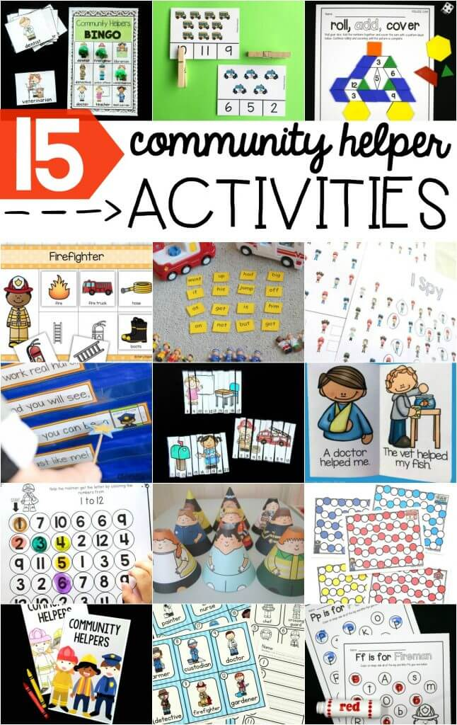 15-fun-community-helper-activities-for-kids