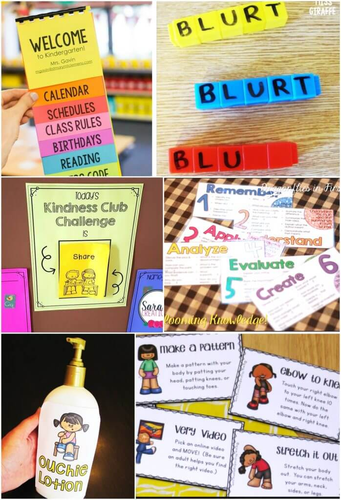 lots-of-awesome-teaching-hacks