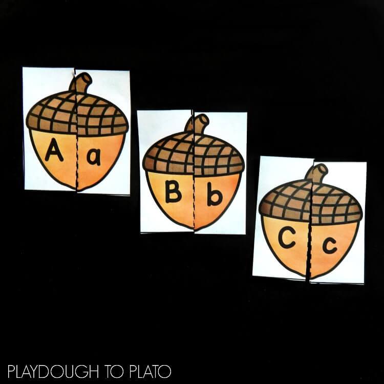 acorn-alphabet-match-1