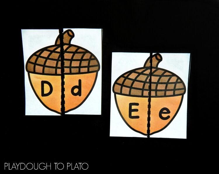 acorn-alphabet-match-2