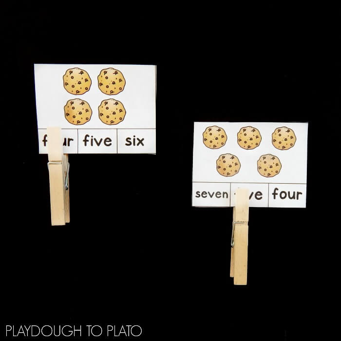 cookie-counting-cards-2